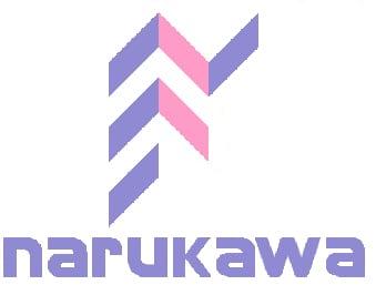 narukawa
